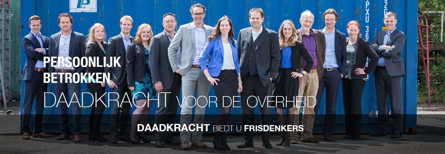 Header_team_daadkracht